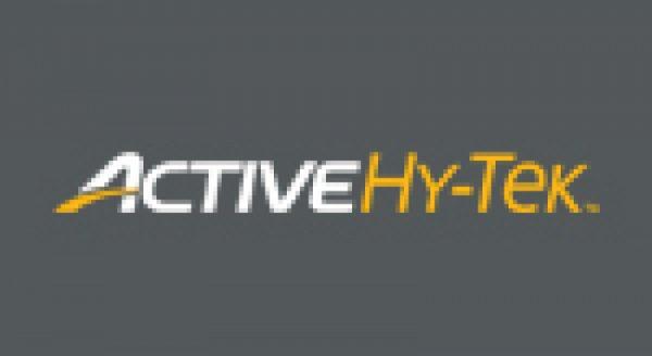 Active Hytech
