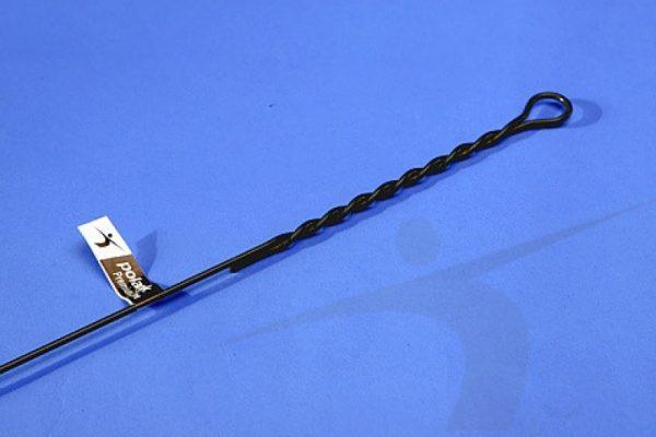 ZIOLKOWSKI POLANIK Hammer Wire