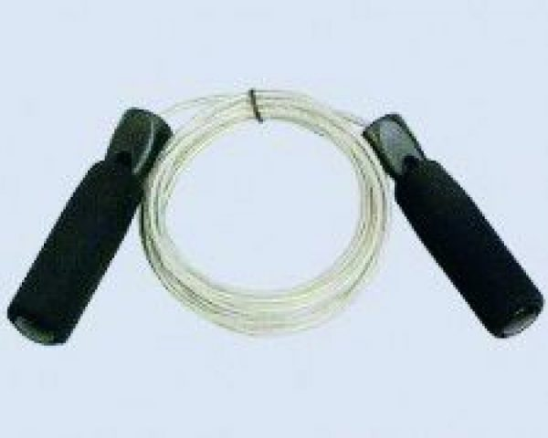 CONCORDE Ultra Fast Jump Rope