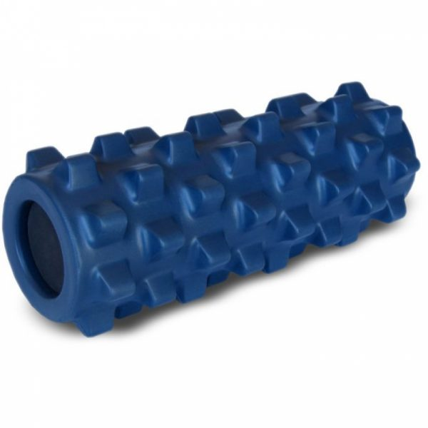 Compact Grid Roller