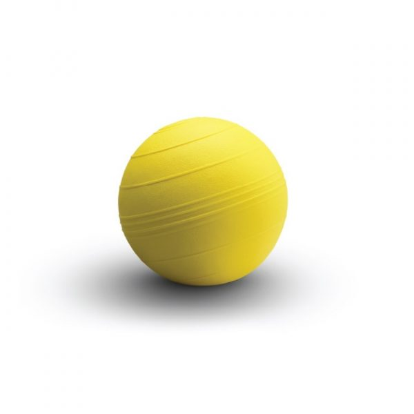 D-Ball Big