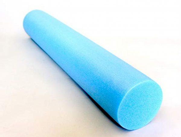 Classic Foam Roller