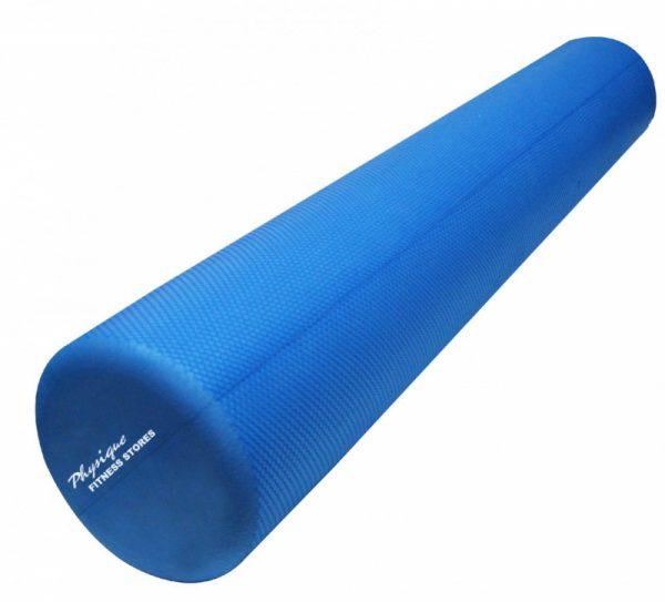 Professional Foam Roller