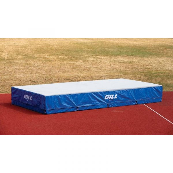 GILL Essentials High Jump Pit