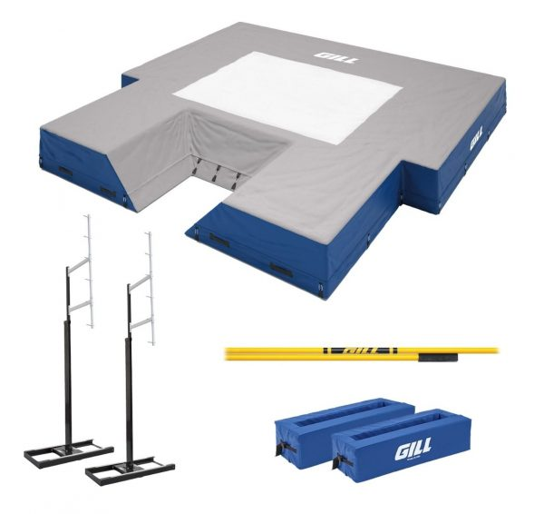 Gill Essentials PV Value Pack