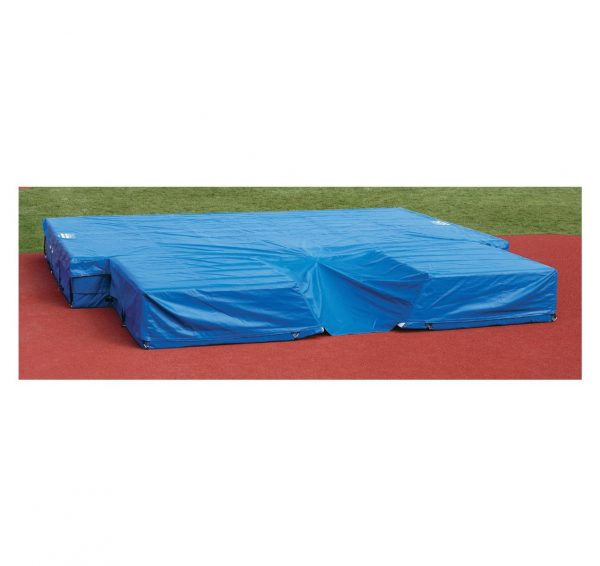 Gill Essentials Pole Vault Weather Cover
