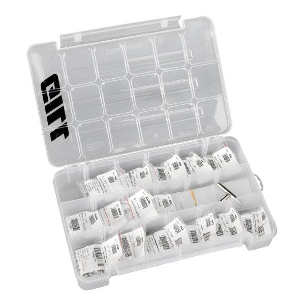Gill Spike Kit
