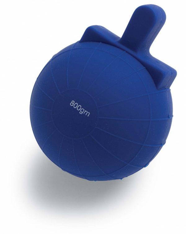 Nocken (Javelin) Balls