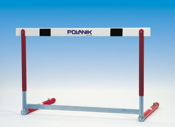 POLANIK Competition Hurdle