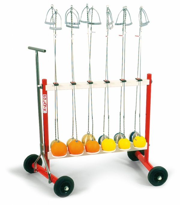 Polanik Hammer Rack