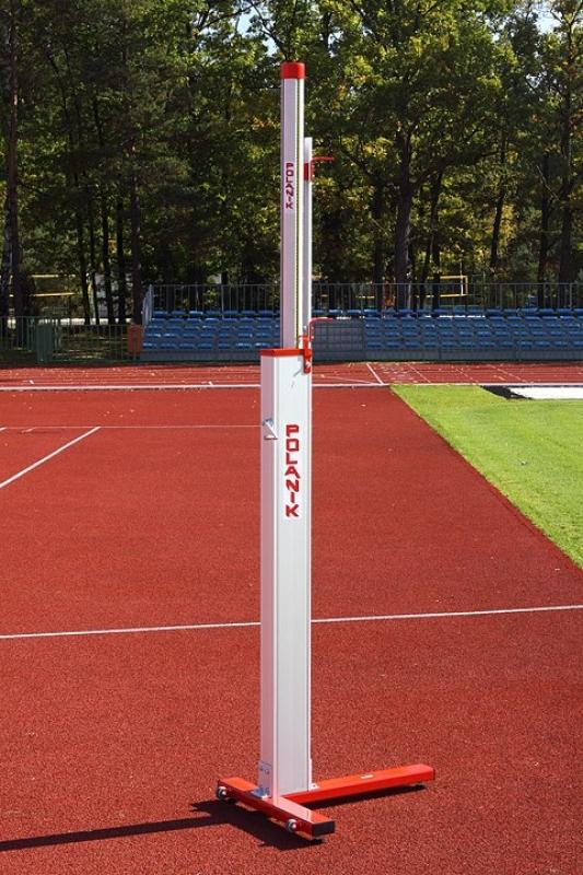 POLANIK High Jump Universal Standard