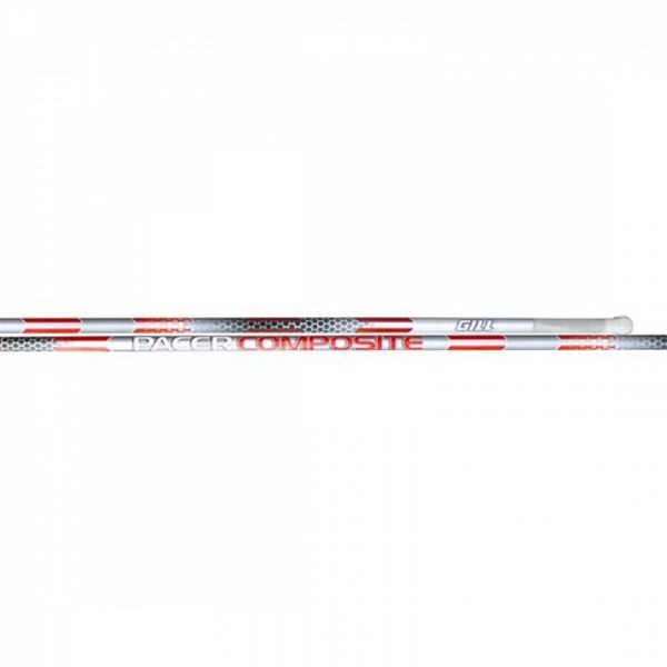 Gill Pacer Composite Vaulting Pole
