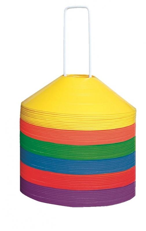 Rainbow Cone Prepack