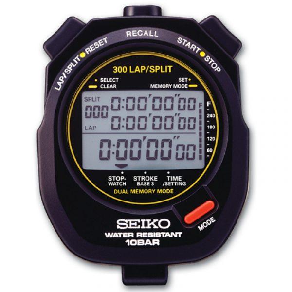 SEIKO 141 Professional Stopwatch