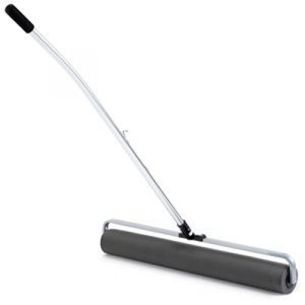 Surface Roller