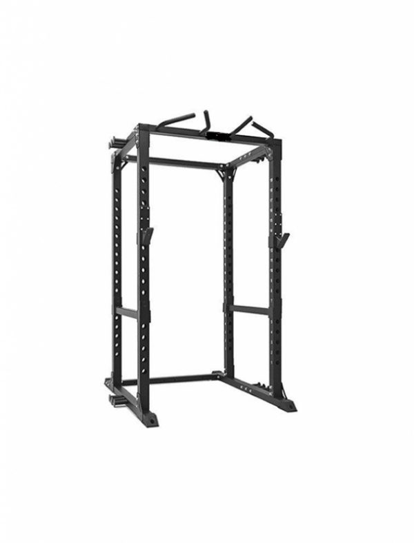 Weightlifting Cage
