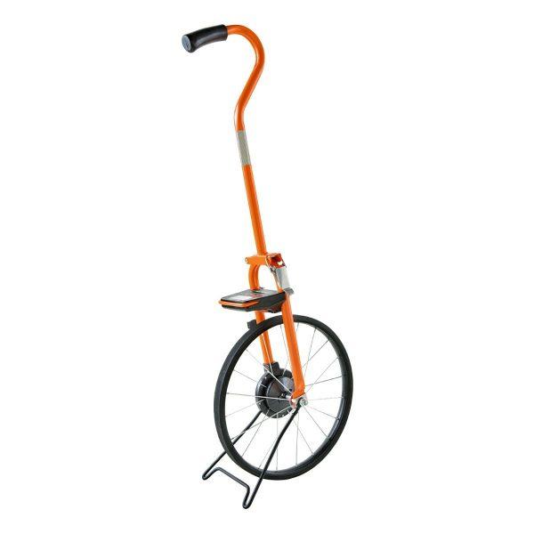 Electronic Distance Measuring Wheel