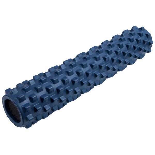 Foam Roller Grid